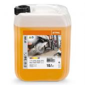 Stihl CP200 Professional Universal Cleaner - 10 Litres (07825169201)